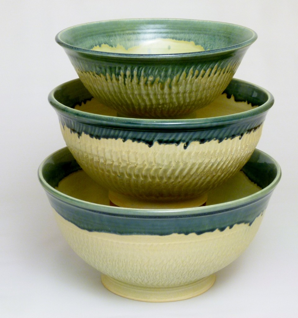 Chatter Bowls