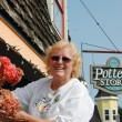 Looking for The Pottery Store in Chemainus BC?